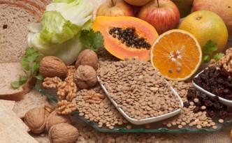 fiber-foods