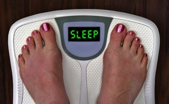 A Good Night Sleep and Weight Is There a Correlation